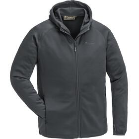 Pinewood Himalaya Activ Jacket Men black
